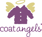 Coat Angels